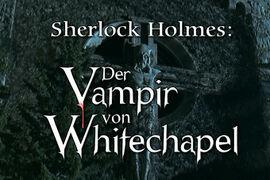 Vampir 2002 titel