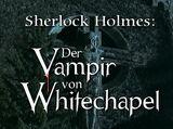 Der Vampir von Whitechapel