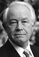 Alan Rothwell