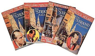 Holmes-StrandMag