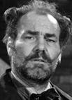 George Gelder