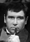 Holmes baskerville 71