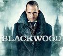 Henry Blackwood
