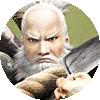 Playable Characters Latest?cb=20160407160530&path-prefix=sengokubasara