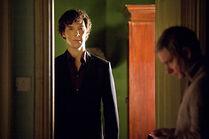 Sherlock Season 2 5