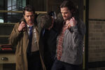 Supernatural-season-14-photos-6-6