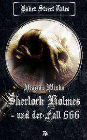 Baker Street Tales 4