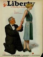 Liberty-1927-01-22