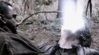 (Apocalypse World) Michael kills Gabriel