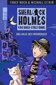 Baker Street Bande 02
