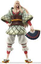 Sabisuke