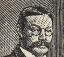 Herbert Greenhough Smith