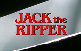 Jack 1988 titel