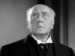 Alfred brunton