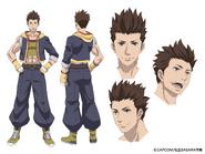 Ieyasu gakuen