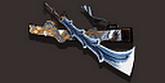 MaedaKeiji-weapon5