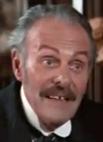 Mortimer baskerville 78