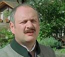 Peter Steiler