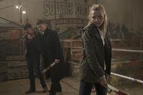 Supernatural-season-11-photos-154