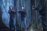 Supernatural-season-14-photos-6-7