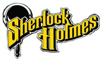 Classic heroes logo