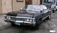 Der_Impala