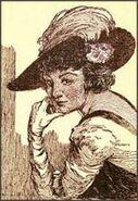 Irene Adler 04