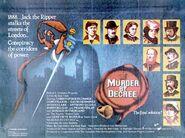 Murder 03