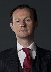 Mycroft sherlock 1