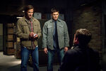 Supernatural-ep902-devil-may-care