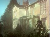 Wisteria Lodge (Anwesen)