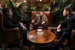 Supernatural-season-13-photos-1112