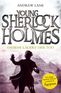 Young Sherlock dt 8
