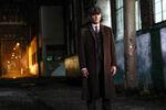 Supernatural-season-14-photos-3