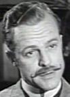 Harold Latimer 55