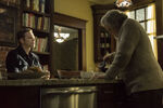 Supernatural-season-14-photos-1-10