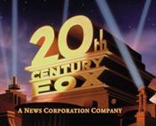 20th century fox 3