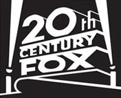 20th century fox 1
