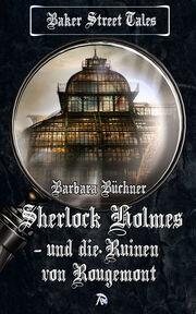 Baker Street Tales 6