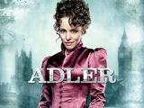 Irene Adler (Robert-Downey-Jr.-Reihe)