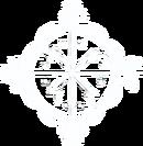 Petrosymbol