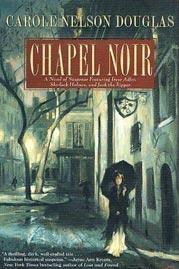 Adler roman 5