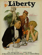Liberty-1926-11-27
