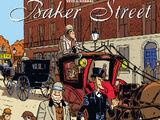 Baker Street (Comic-Serie)