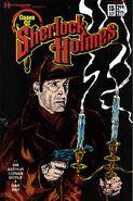 Cases of Sherlock Holmes 15