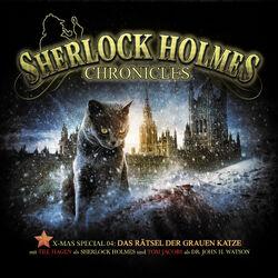 Sherlock Holmes Chronicles x-mas 04