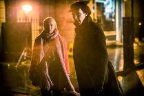 Sherlock Season 2 7