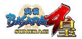 Sumeragi logo