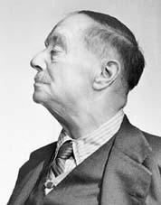H G Wells 1943