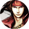 Playable Characters Latest?cb=20160602015720&path-prefix=sengokubasara